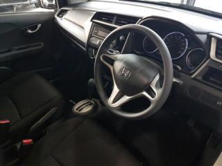 Honda BR-V 1.5 Comfort