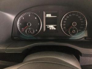 Volkswagen CADDY4 Maxi 2.0 TDi Trendline - Image 11