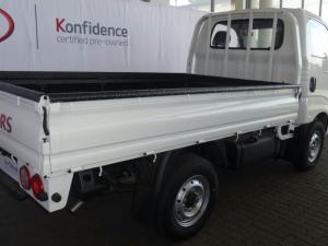 Kia K 2500S/C - Image 15