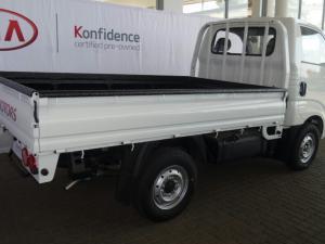 Kia K 2500S/C - Image 2