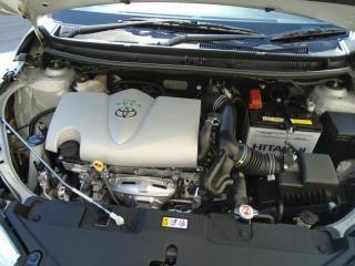 Toyota Yaris 1.5 Cross 5-Door