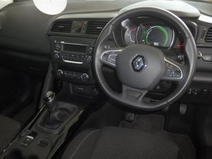 Renault Kadjar 1.2T Expression - Image 13