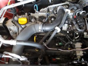 Renault Kadjar 1.2T Expression - Image 15