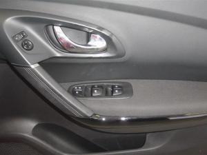 Renault Kadjar 1.2T Expression - Image 16