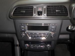 Renault Kadjar 1.2T Expression - Image 17
