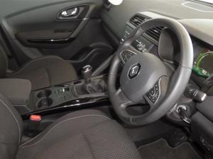 Renault Kadjar 1.2T Expression - Image 18