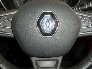 Renault Kadjar 1.2T Expression - Image 19