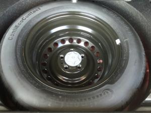 Renault Kadjar 1.2T Expression - Image 20