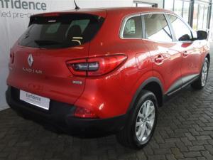 Renault Kadjar 1.2T Expression - Image 3