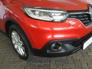 Renault Kadjar 1.2T Expression - Image 5
