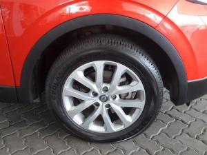 Renault Kadjar 1.2T Expression - Image 6