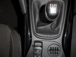Renault Kadjar 1.2T Expression - Image 8
