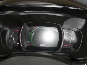 Renault Kadjar 1.2T Expression - Image 9