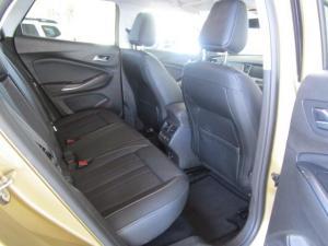Opel Grandland X 1.6T Cosmo automatic - Image 12