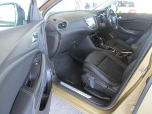Opel Grandland X 1.6T Cosmo automatic - Image 13