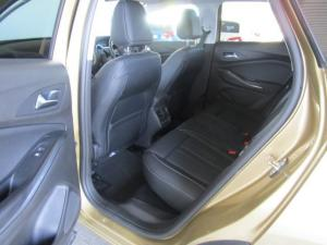 Opel Grandland X 1.6T Cosmo automatic - Image 14