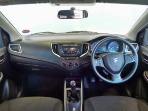 Suzuki Baleno 1.4 GL - Image 8