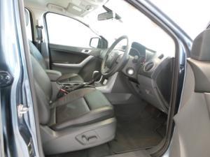 Mazda BT-50 2.2 double cab SLE auto - Image 8