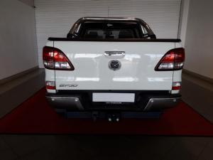 Mazda BT-50 2.2 double cab SLE - Image 3
