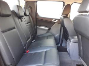 Mazda BT-50 2.2 double cab SLE - Image 7