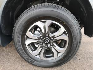 Mazda BT-50 2.2 double cab SLE auto - Image 10
