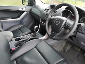 Mazda BT-50 2.2 double cab SLE auto - Image 9