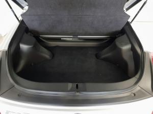 Nissan 370Z coupé automatic - Image 5