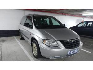 Chrysler Grand Voyager 3.3 LX automatic - Image 3