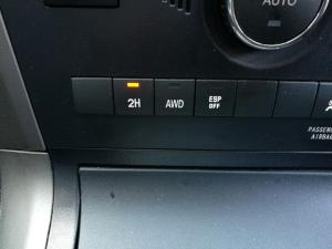 GWM H5 2.0VGT 4x4 Lux auto - Image 10
