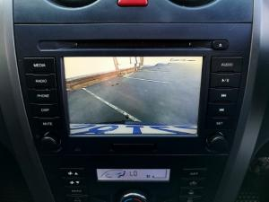 GWM H5 2.0VGT 4x4 Lux auto - Image 11