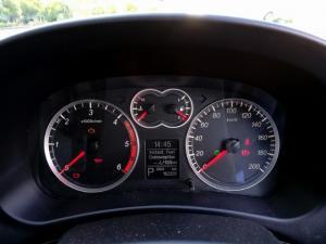 GWM H5 2.0VGT 4x4 Lux auto - Image 14
