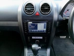 GWM H5 2.0VGT 4x4 Lux auto - Image 8