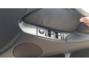BMW X5 3.0d automatic - Image 10
