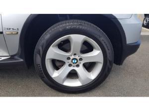 BMW X5 3.0d automatic - Image 5