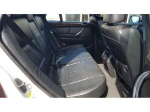 BMW X5 3.0d automatic - Image 7