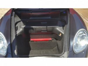 Porsche Boxster S - Image 9