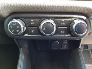 Nissan Micra 900T Visia