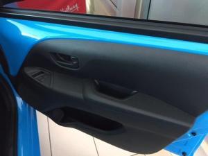 Toyota Aygo 1.0 X-Play - Image 13