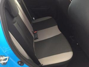 Toyota Aygo 1.0 X-Play - Image 14