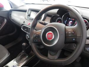 Fiat 500X 1.4T Cross Plus Ddct - Image 4