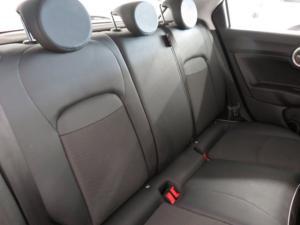 Fiat 500X 1.4T Cross Plus Ddct - Image 6