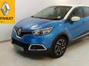 Thumbnail Renault Captur 900T Dynamique 5-Door