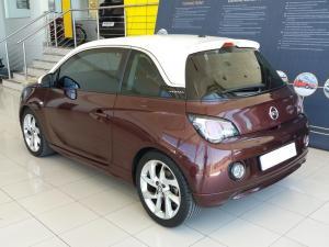 Opel Adam 1.0T JAM - Image 4