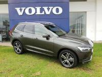 Volvo XC60 D4 Momentum Geartronic AWD
