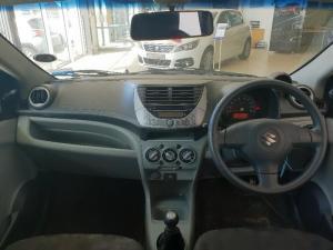 Suzuki Alto 1.0 GLS - Image 5