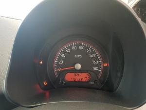 Suzuki Alto 1.0 GLS - Image 6
