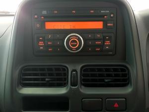 Nissan Hardbody NP300 2.5 TDi HI-RIDERD/C - Image 19
