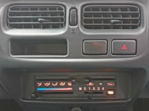 Nissan Hardbody NP300 2.5 TDi HI-RIDERD/C - Image 20
