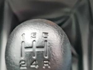 Nissan Hardbody NP300 2.5 TDi HI-RIDERD/C - Image 22