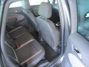 Opel Crossland X 1.2T Cosmo automatic - Image 8